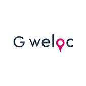 Gweloc