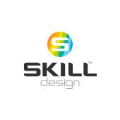 Skill Design