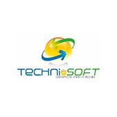 Technisoft
